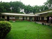 Treatment Facility