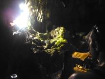 Pouk Ham Cave